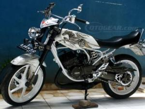 Modifikasi_Motor-RX_King_Si_Kuda_Putih3_532802270