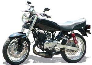 sportfunky-470