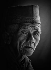 one_eyeland_indonesian_old_man_by_rv_setiawan_81278